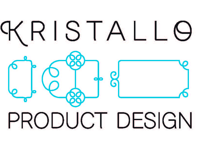 KristalloProductDesign